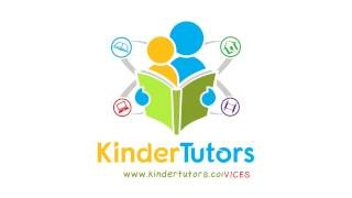 Kinder Tutors Custom Intro