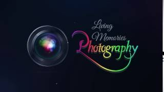 Living Memories Photography