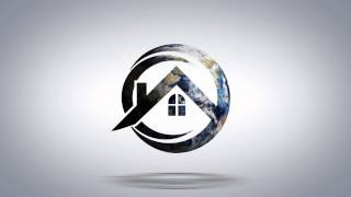 Revit New Logo