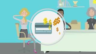 Shoplegappeal animated explainer