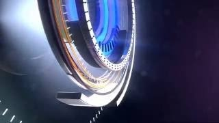 Eurofilmati custom intro